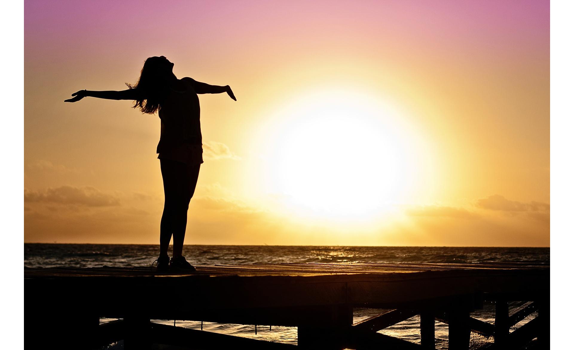 detoxification benefits Calgary