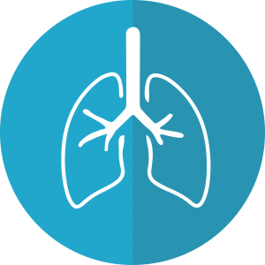 asthma therapy Alberta