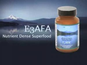 E3AFA Superfood