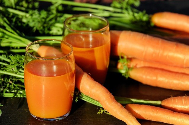 juice cleanse calgary
