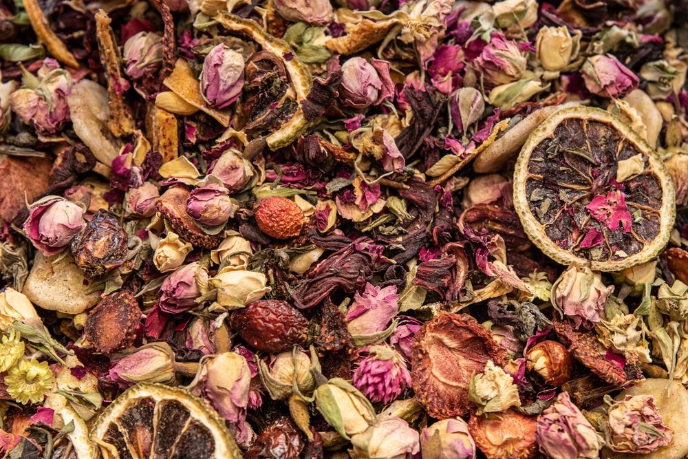 Herbs Canada